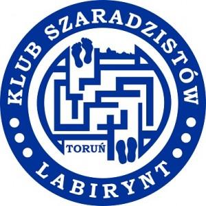 logo_labirynt_duze