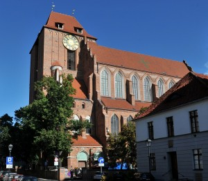 katedra_2013ii
