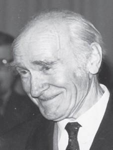borysowski