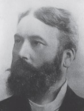 jawirowicz